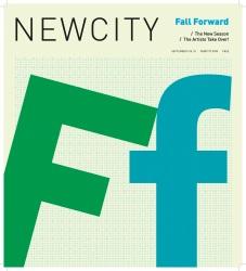 Newcity9.3.15p01